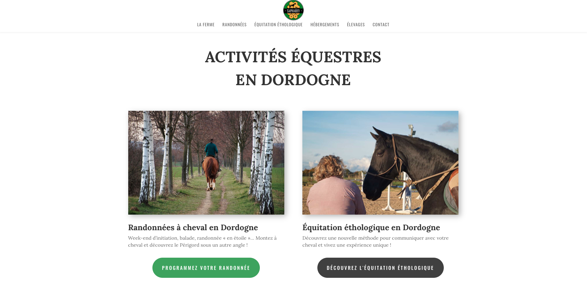 creation-site-internet-ferme-equestre2