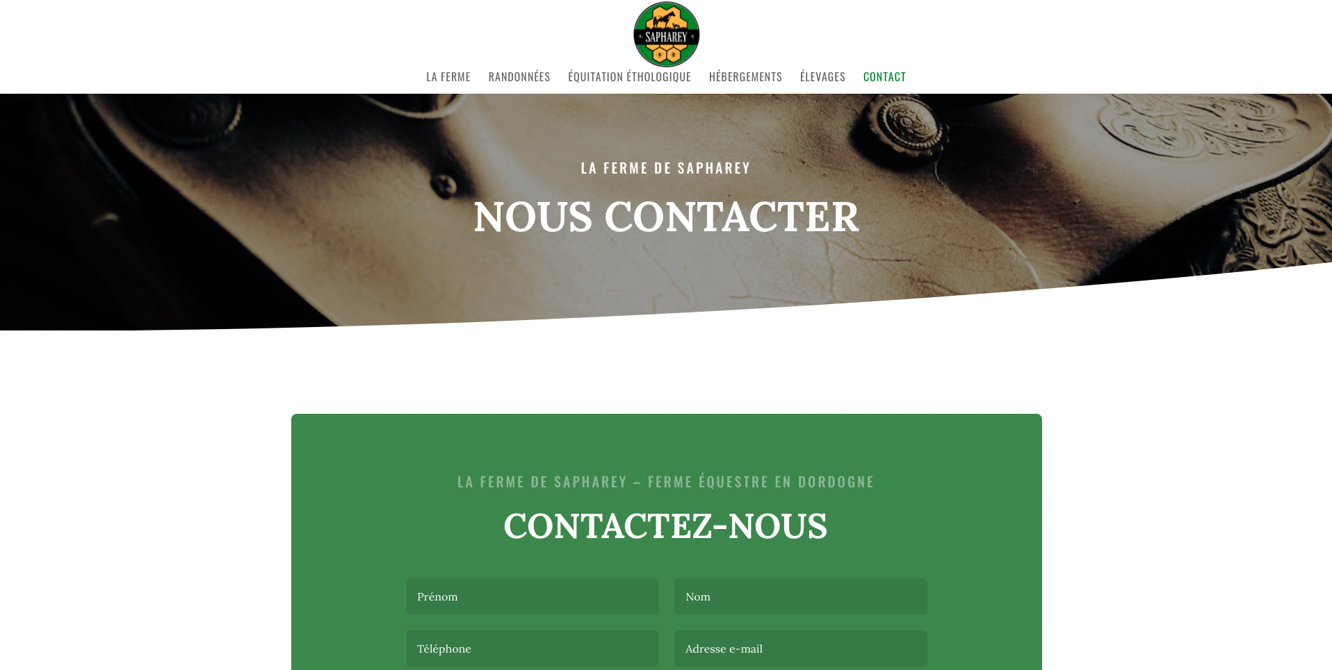 creation-site-internet-ferme-equestre4