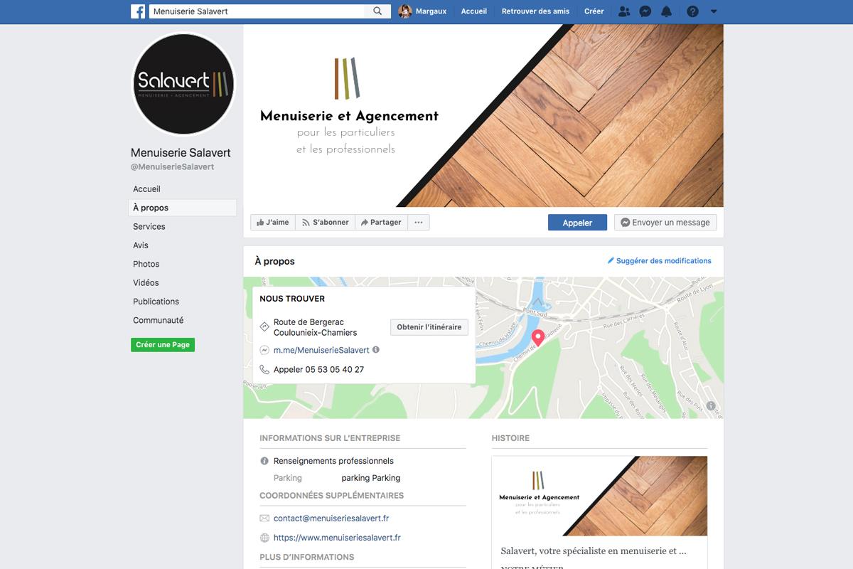animation-facebook-menuiserie-et-agencement-menuiserie-salavert-perigueux