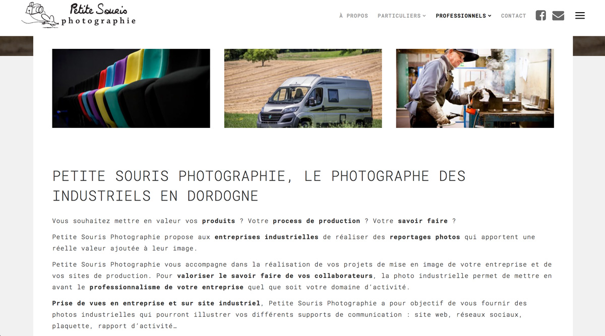 optimisation-referencement-google-photographe-la-petite-souris-photographie-perigueux