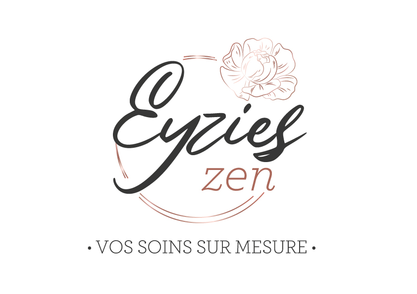 creation-logo-institut-de-beaute-eyzies-zen-dordogne