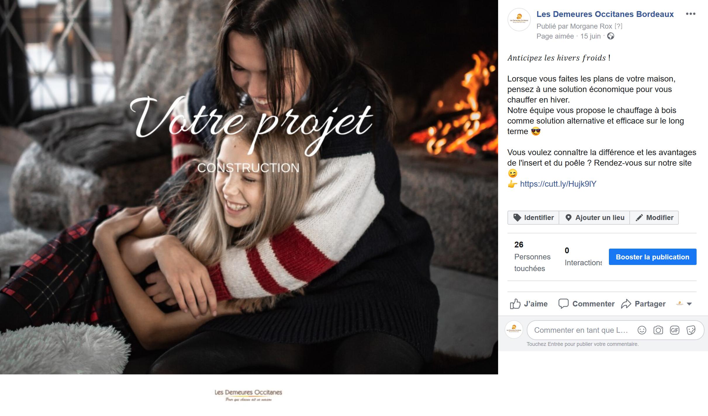 animation-facebook-constructeur-de-maisons-individuelles-les-demeures-occitanes-bordeaux-gironde