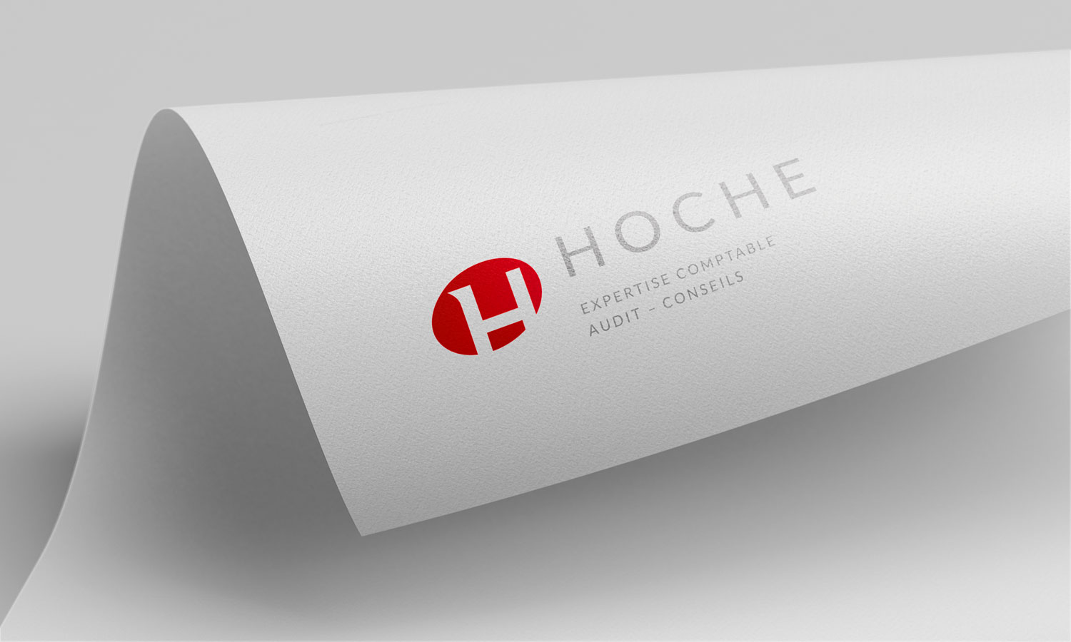 creation-logo-expertise-comptable-cabinet-hoche-dordogne