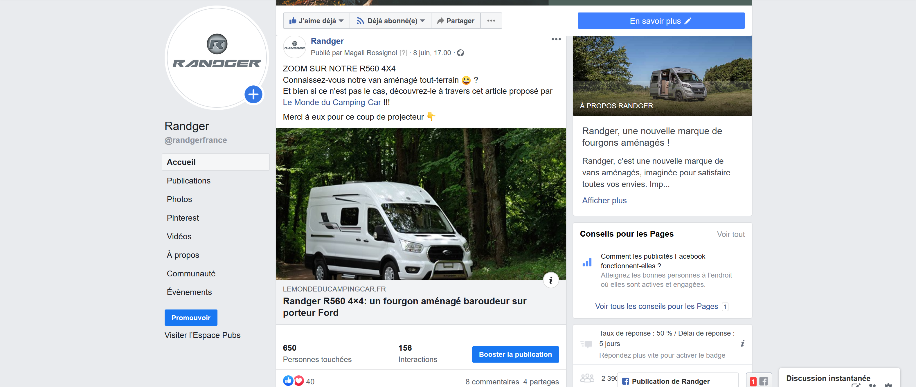 animation-facebook-constructeur-de-vans-amenages-randger-dordogne