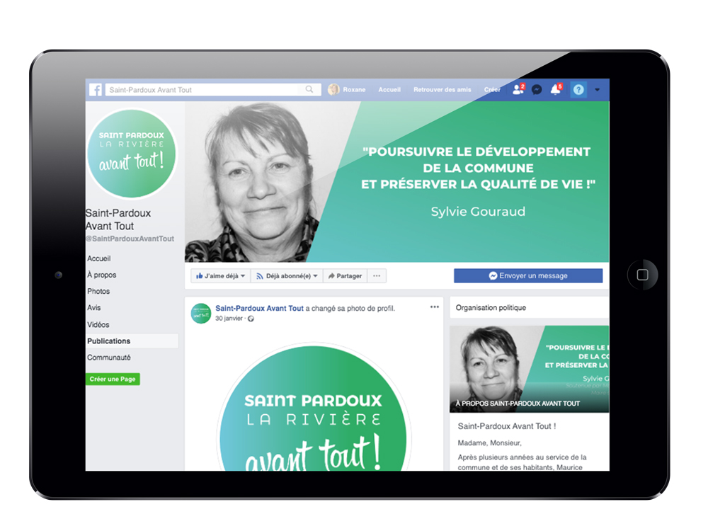 creation-campagne-de-communication-municipale-collectivite-saint-pardoux-la-riviere-dordogne