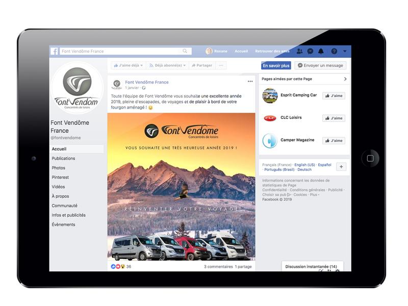 carte-de-voeux-digitale-facebook-constructeur-de-vans-amenages-font-vendome-dordogne