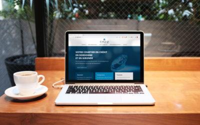 Pourquoi WordPress est la meilleure solution pour créer votre site Internet ?