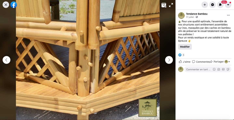 animation-facebook-constructeur-de-meubles-en-bambou-tendance-bambou-perigueux
