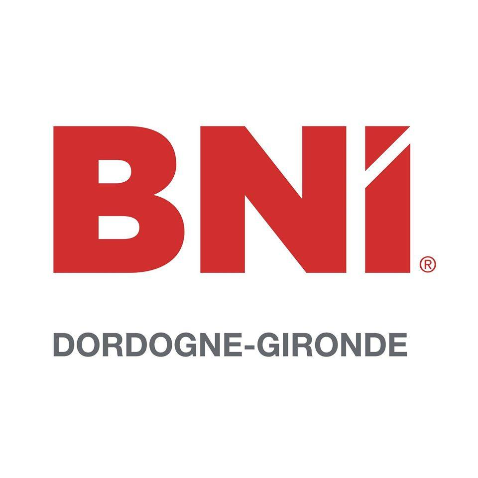 animation-facebook-groupe-business-bni-zone-dordogne-perigueux