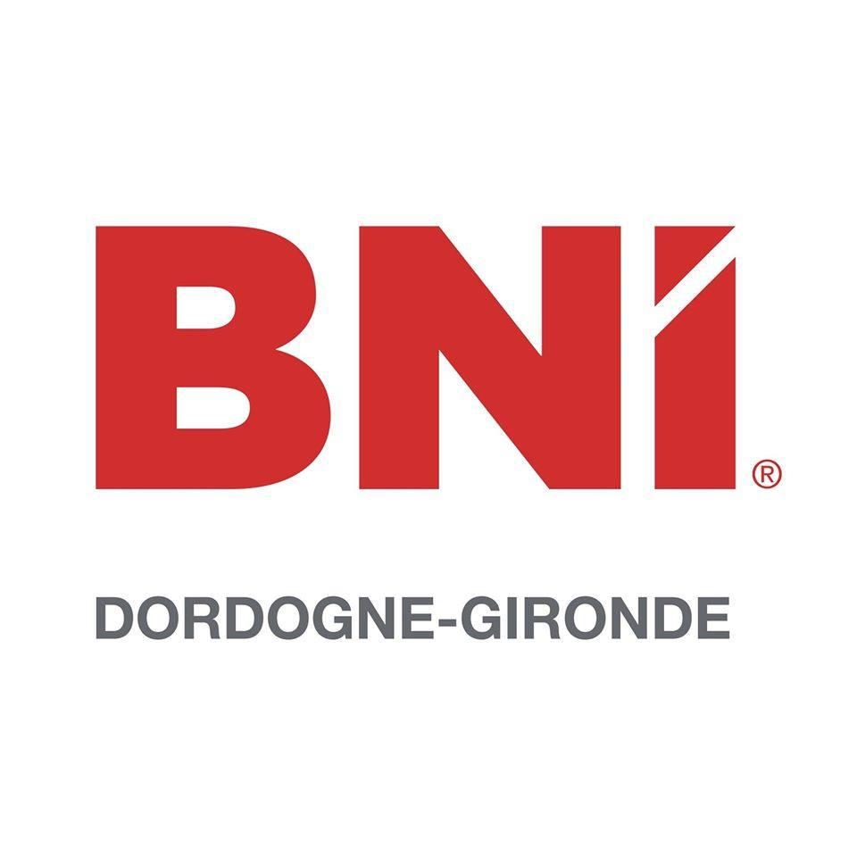 animation-facebook-groupe-business-bni-zone-dordogne-perigueux