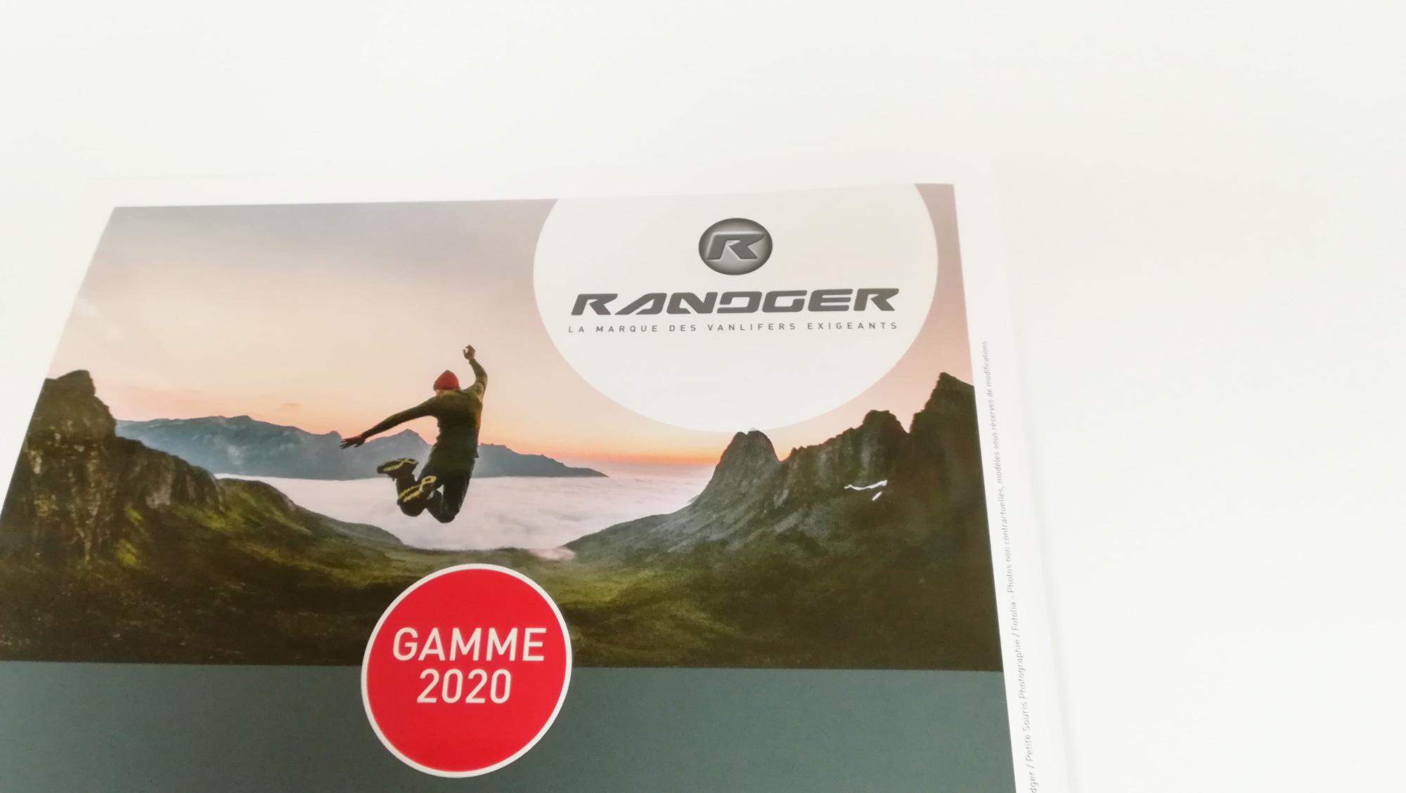randger-catalogue-2019-vans-aménagés-Adékoi-Périgueux