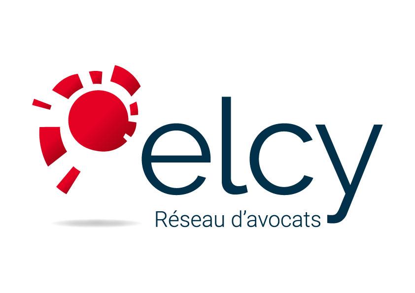 logo Elcy