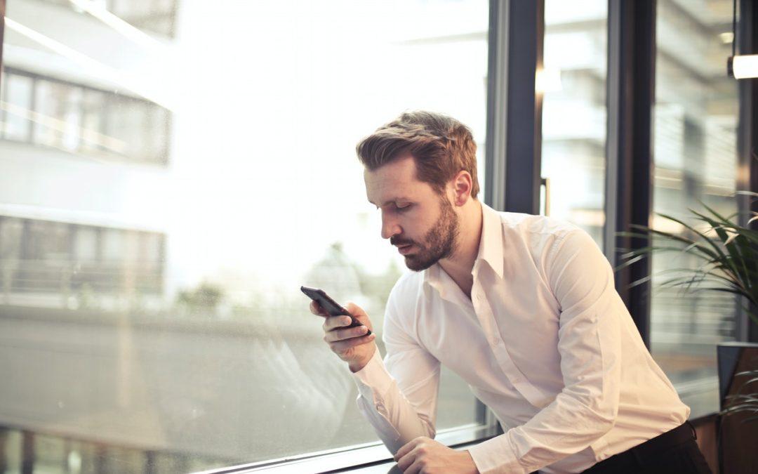 LinkedIn : 5 bonnes raisons de s'engager sur le réseau préféré des Français…