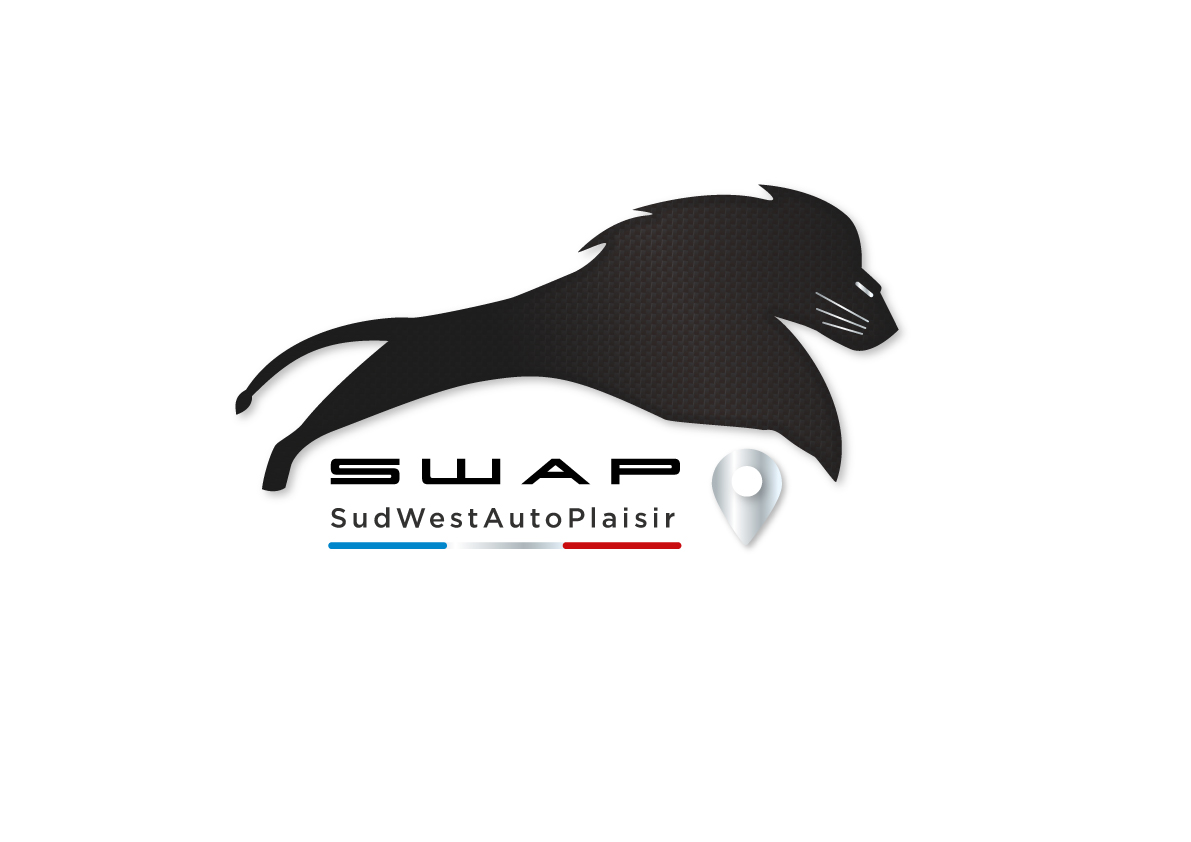Swap - Location de voitures d'exception et organisation de roadtrips - Adékoi communication Dordogne
