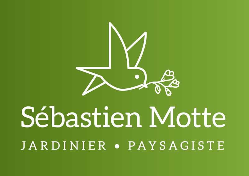 Sébastien Motte jardinier paysagiste Périgueux - Adékoi communication Dordogne
