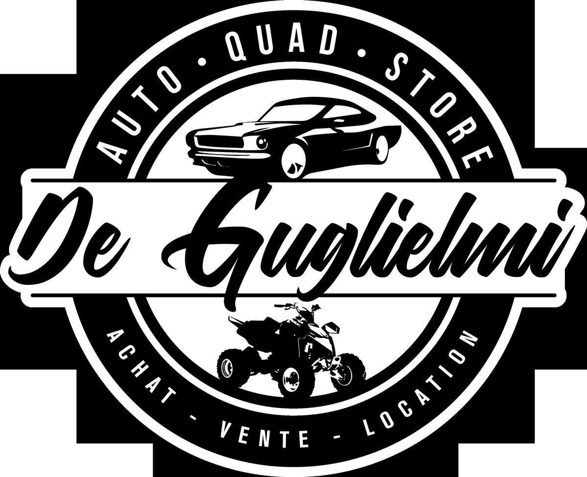 Quads Dordogne site vitrine - Adékoi communication