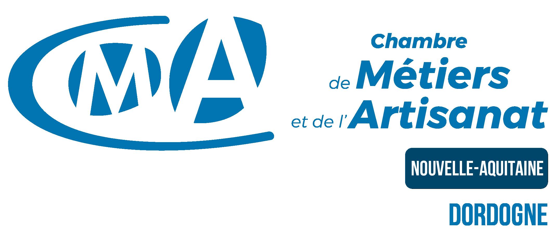 Logo CMA 24 - Adékoi communication