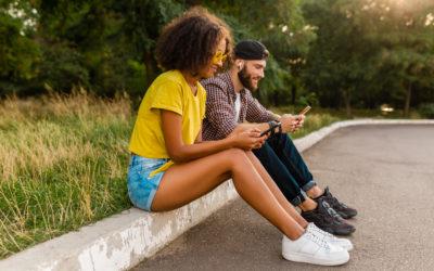 Nos trucs et astuces pour faire des publicités efficaces sur les réseaux sociaux