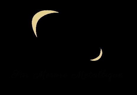 Logo Création site internet sur-mesure Périgord Numérique - Adékoi communication Périgueux
